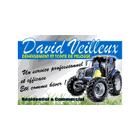 David Veilleux Déneigement et Entretien Paysager Inc