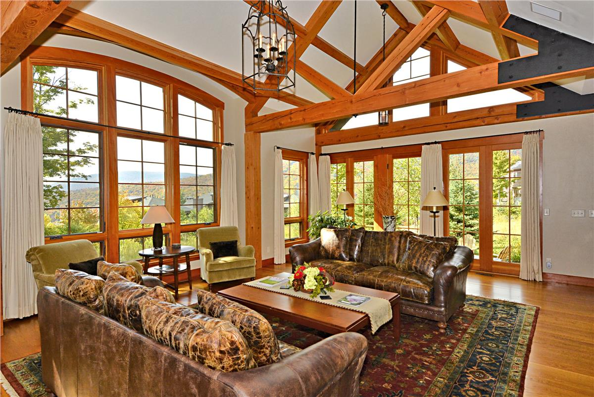 Stowe Country Homes image 40