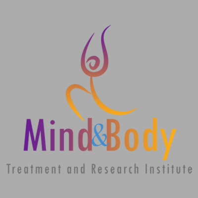Mind & Body Treatment And Research Institute image 8