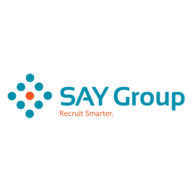 SAY Group