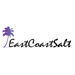 East Coast Salt
