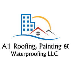 A1 Roofing Painting And Waterproofing Llc In Davie Fl