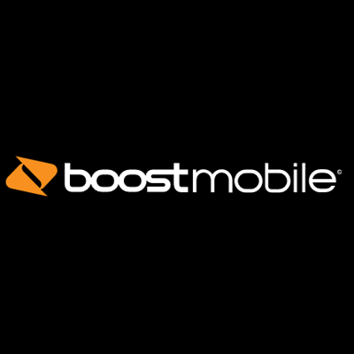 Boost Mobile of Belding