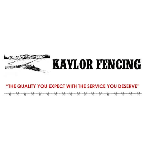 Kaylor Fencing