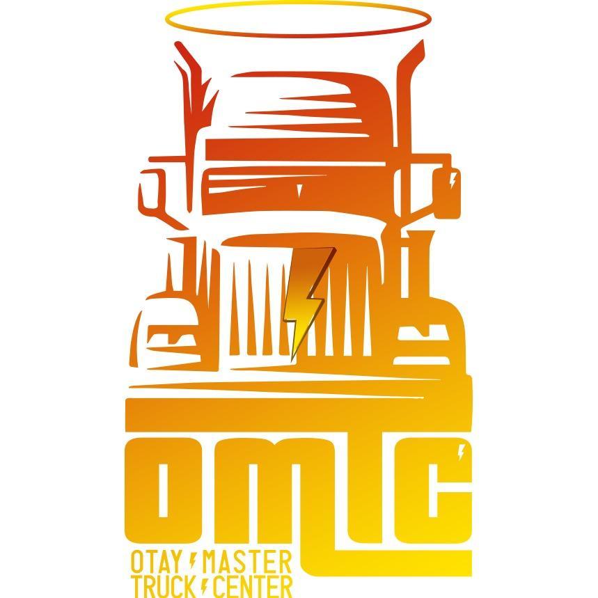 Otay Master Truck Center