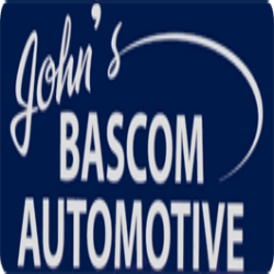 John Bascom's Automotive