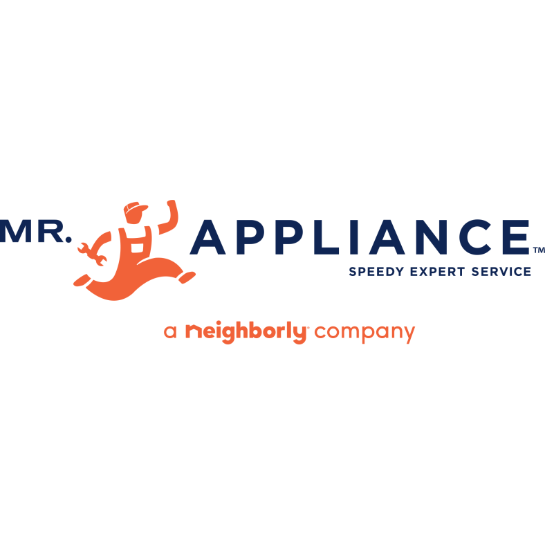 Mr Appliance of Asheville