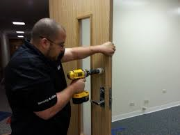 Hiram 24/7 Locksmith image 44