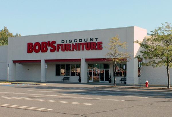 Bob 39 S Discount Furniture Monmouth Junction Nj Company
