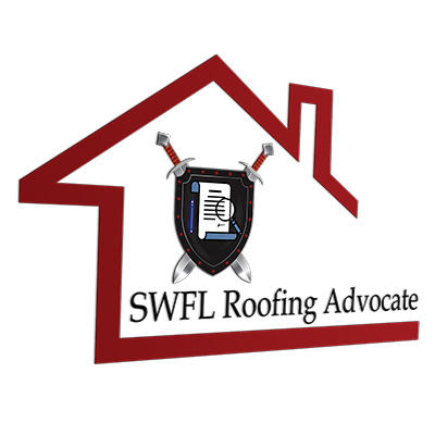 SWFL Roofing Advocate