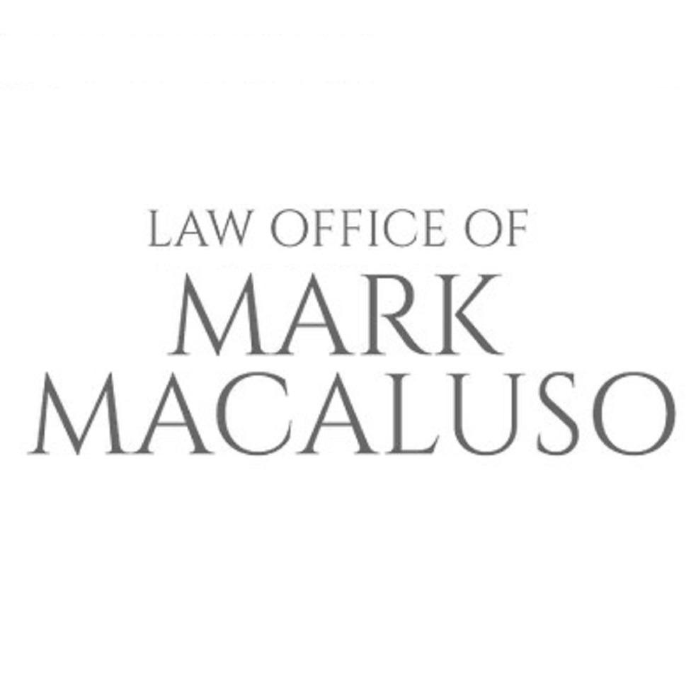 photo of Law Office of Mark Macaluso