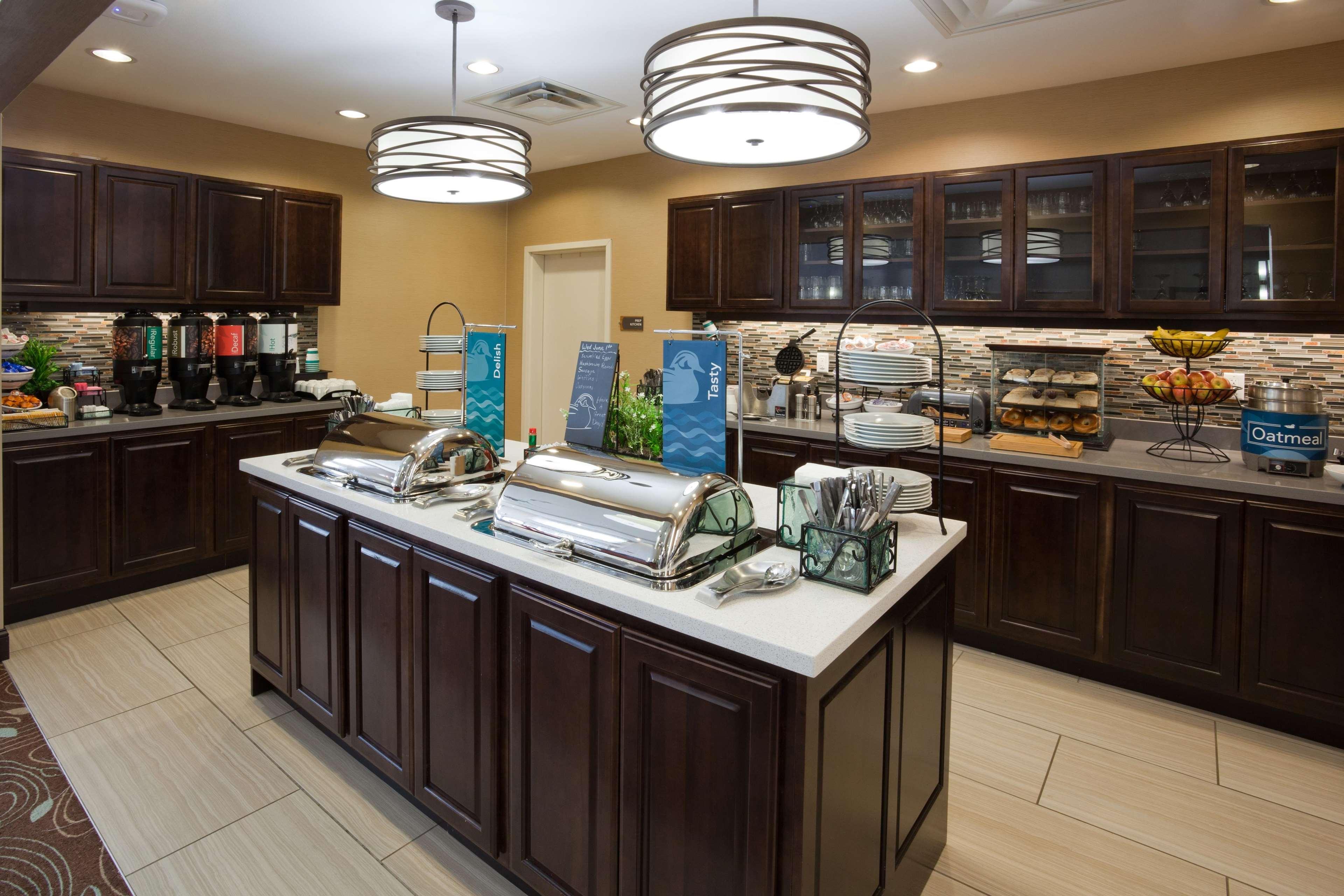 Homewood Suites by Hilton Davenport image 26
