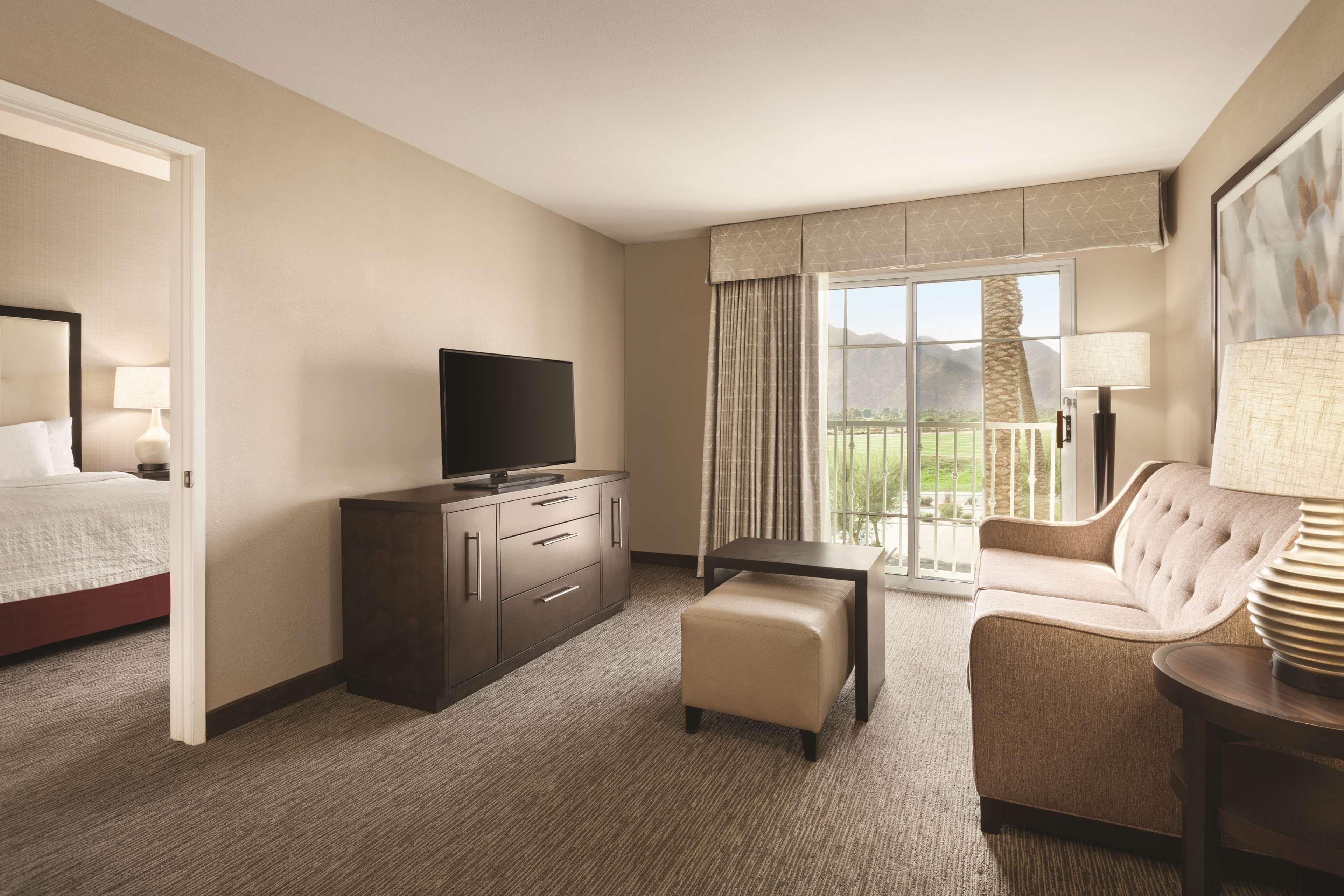 Homewood Suites by Hilton La Quinta image 16