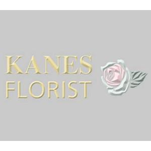 Kanes Florist
