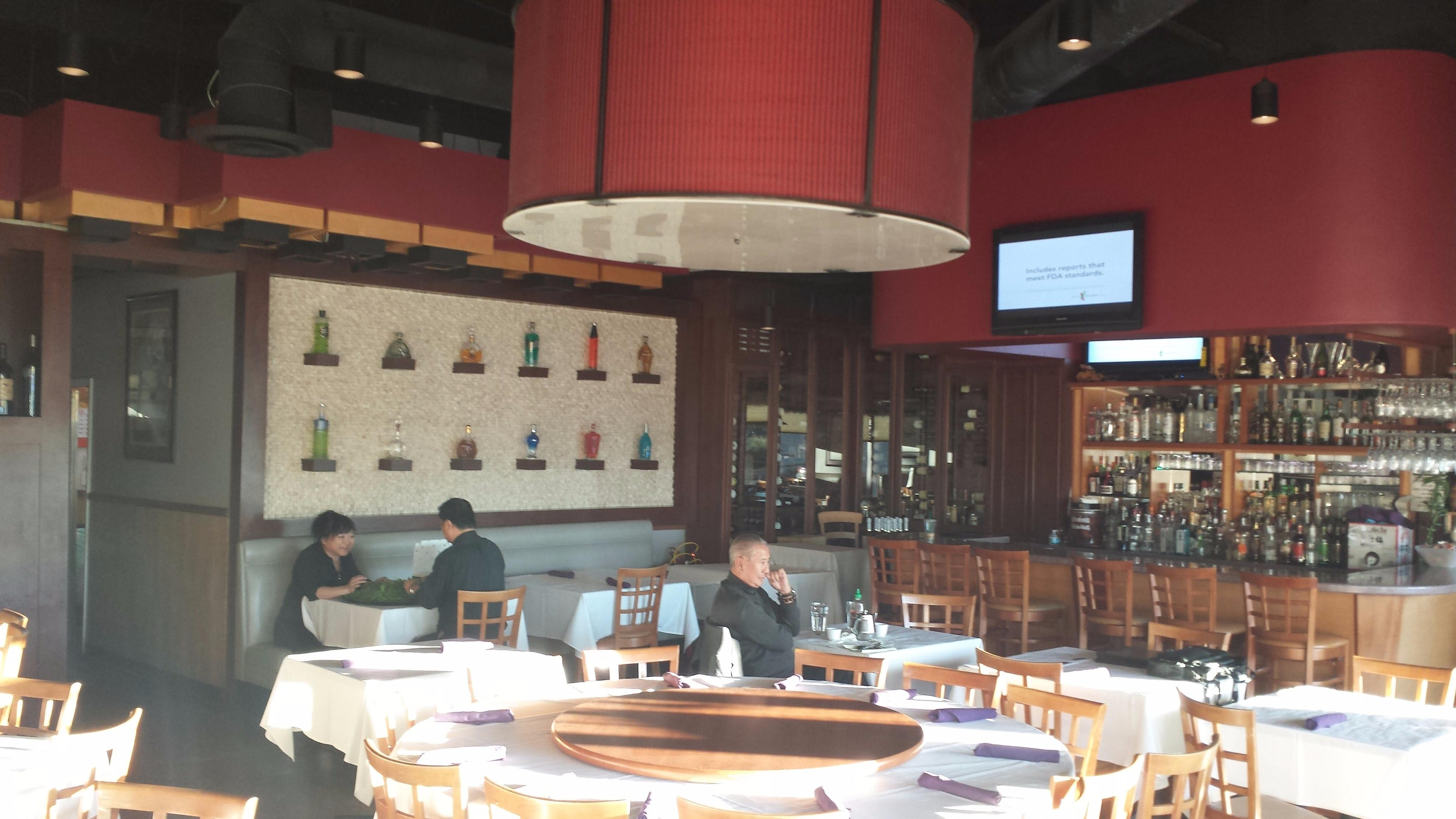 Great Chinese Food In Scottsdale