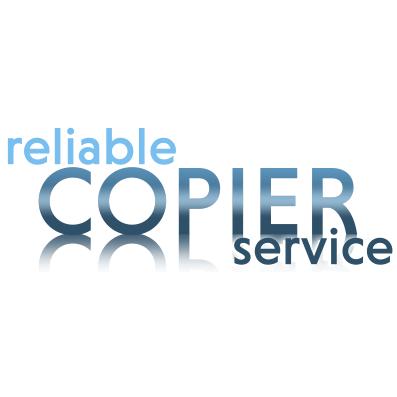 Minneapolis-St Paul MN Copier Rentals, Repair & Sales image 9