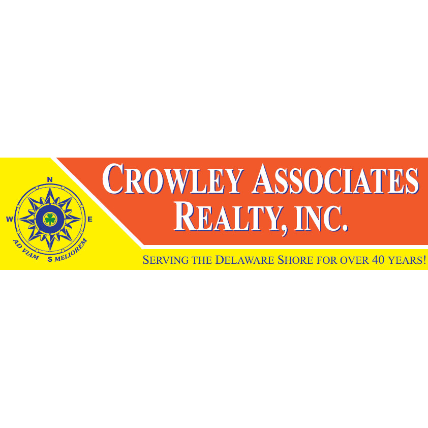 Crowley Associates image 4