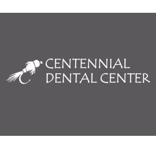Centennial Dental Center: Scott A. Wright, DDS