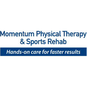 image of Momentum Physical Therapy