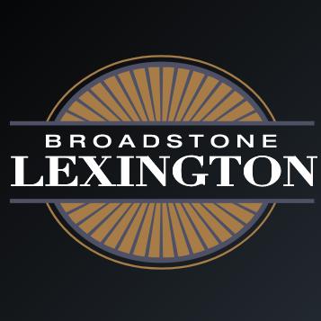 Broadstone Lexington