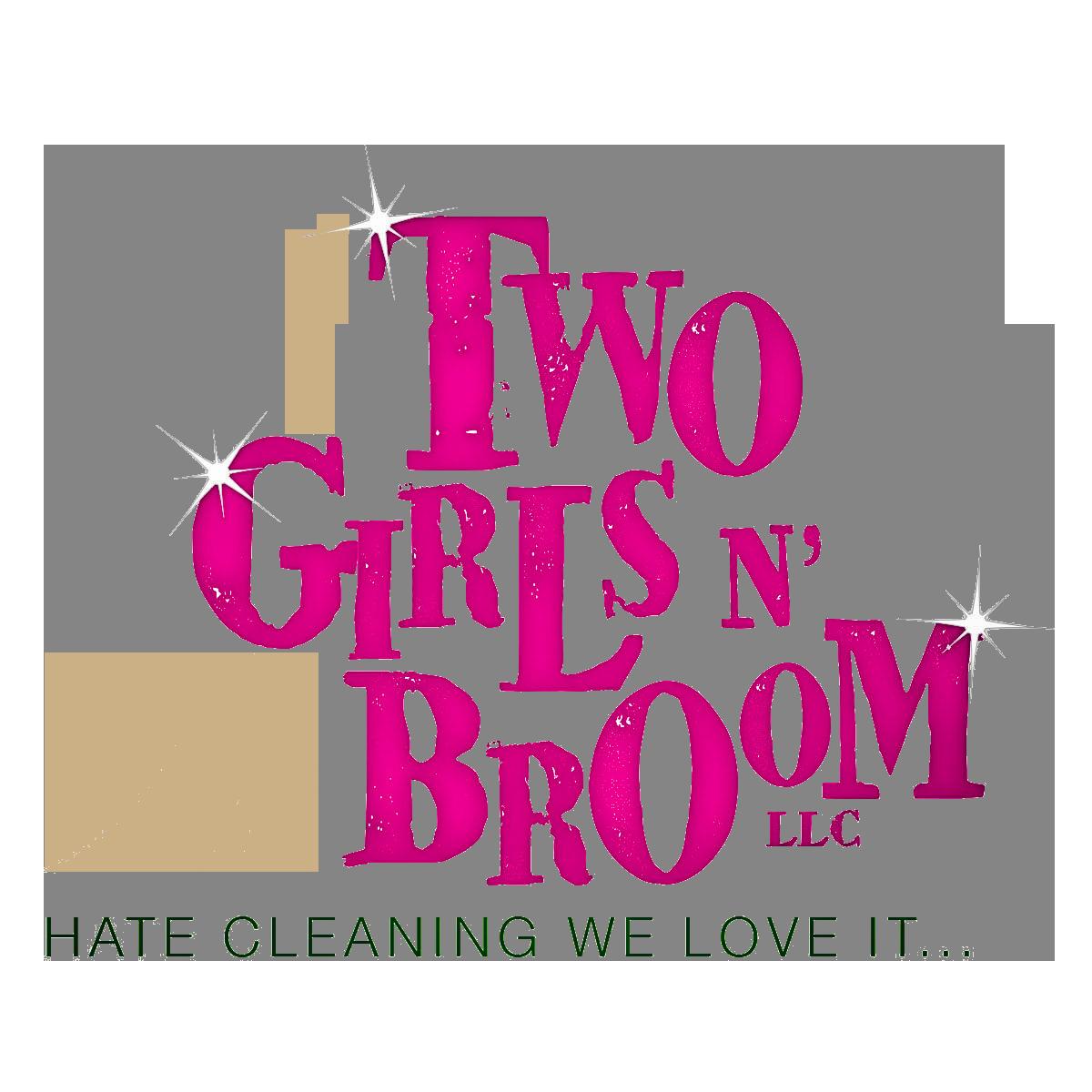 Two Girls N' Broom LLC
