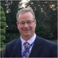 Richard Wilson DMD, PC