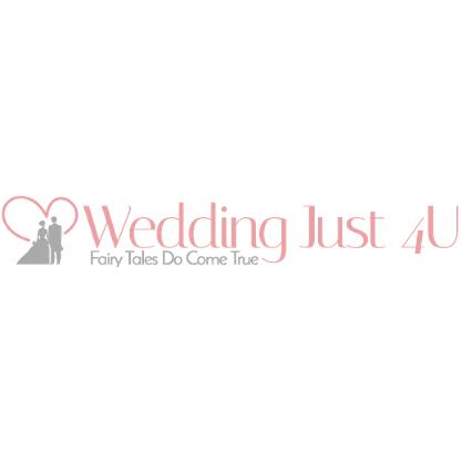 Wedding Just 4 U