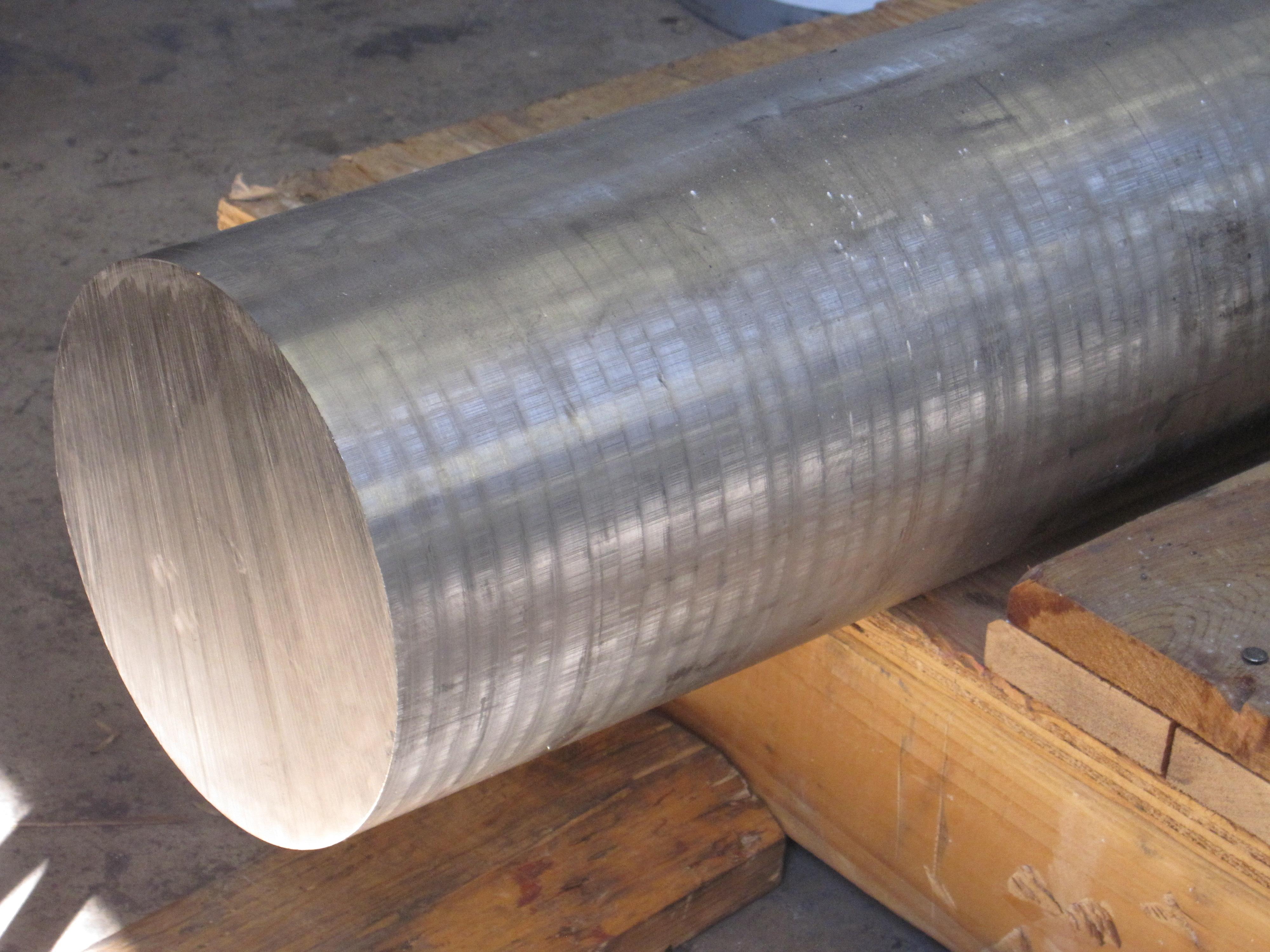 AZ Metals image 15