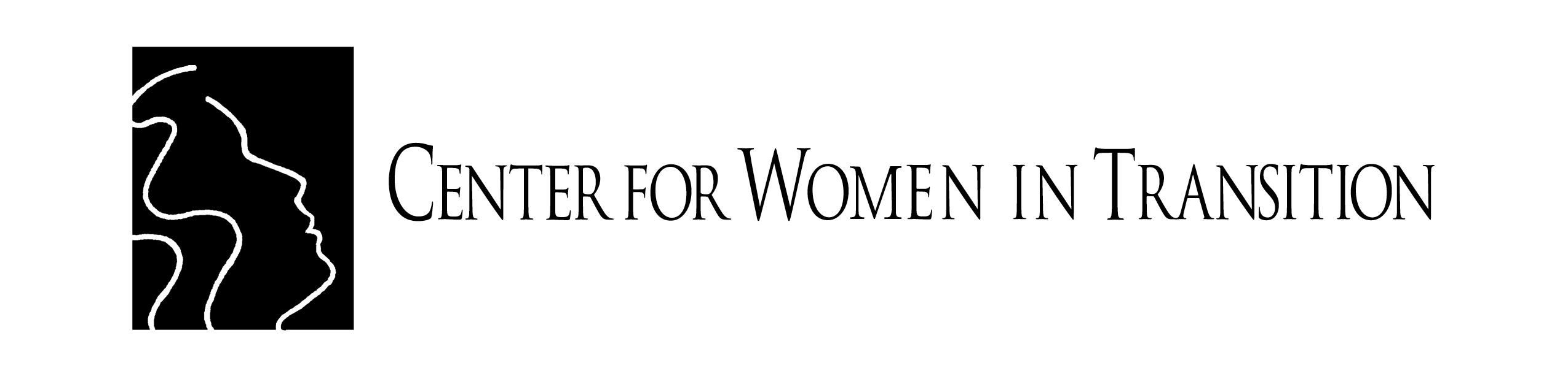 Center for Women in Transition image 1