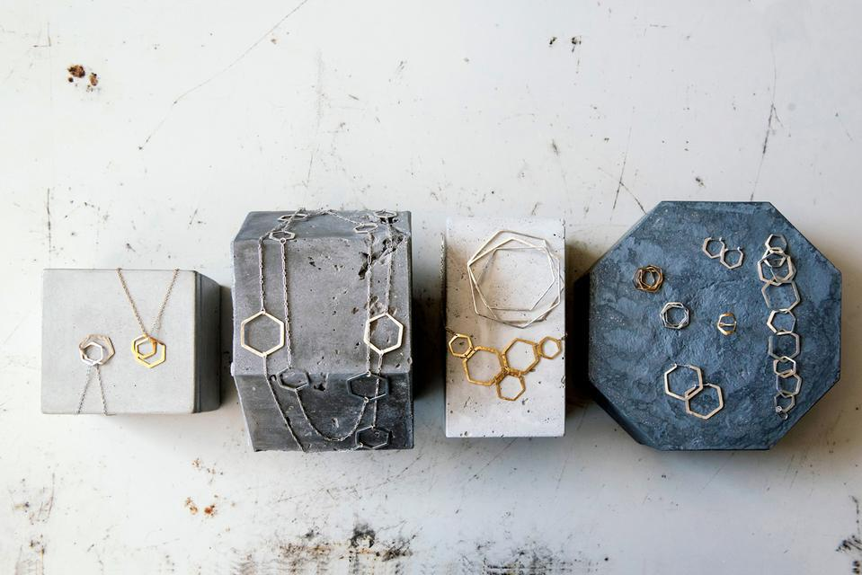 Elaine B Jewelry image 10