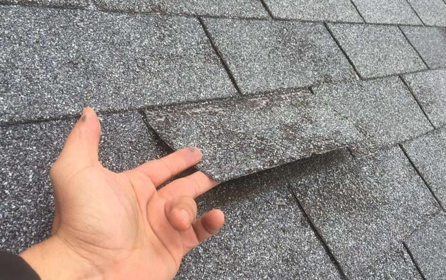 RAM Roofing & Remodeling, LLC image 1