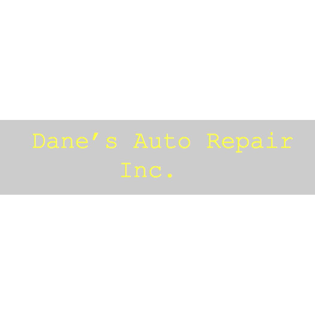 Danes Auto Repair Inc image 6