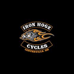 Iron Hogz Powersports & Cycles