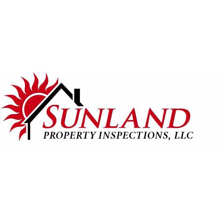Sunland Property Inspections, LLC