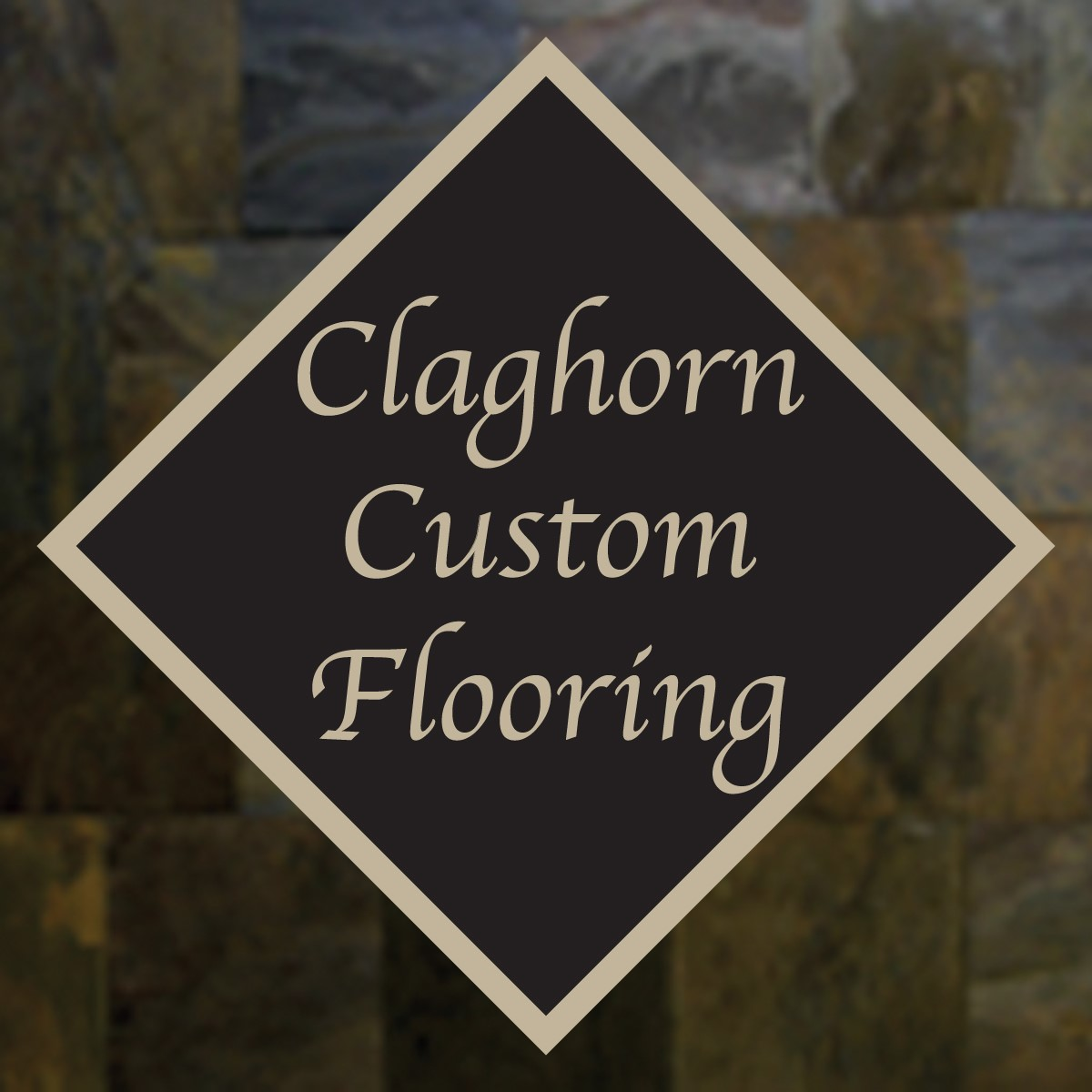 Claghorn Custom Flooring