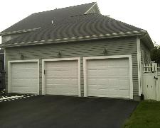 Pezza Garage Doors image 6
