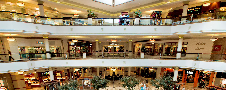 Four Seasons Town Centre image 2