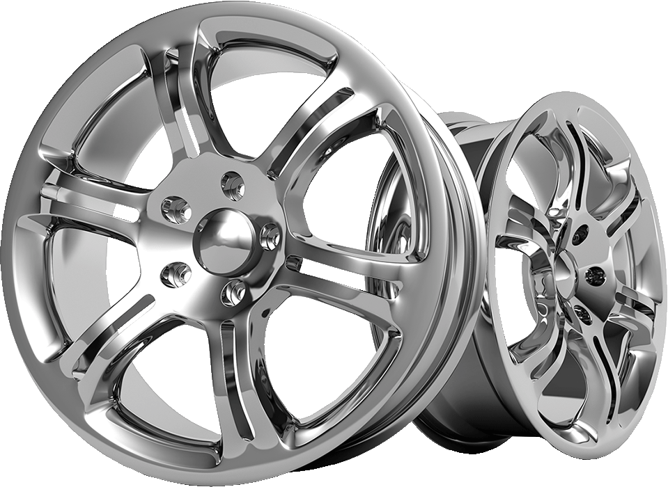 Cordova's Tires image 3
