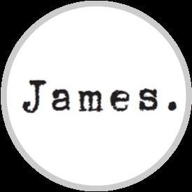 James Restaurant & Bar