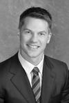 Edward Jones - Financial Advisor: Keith A Britton image 0
