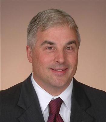 Allstate Insurance: Steve Kruse