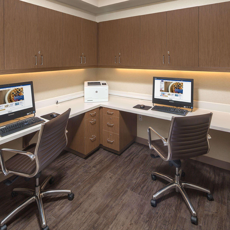 Hampton Inn & Suites Murrieta Temecula image 51