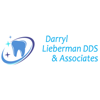 Darryl Lieberman DDS & Associates