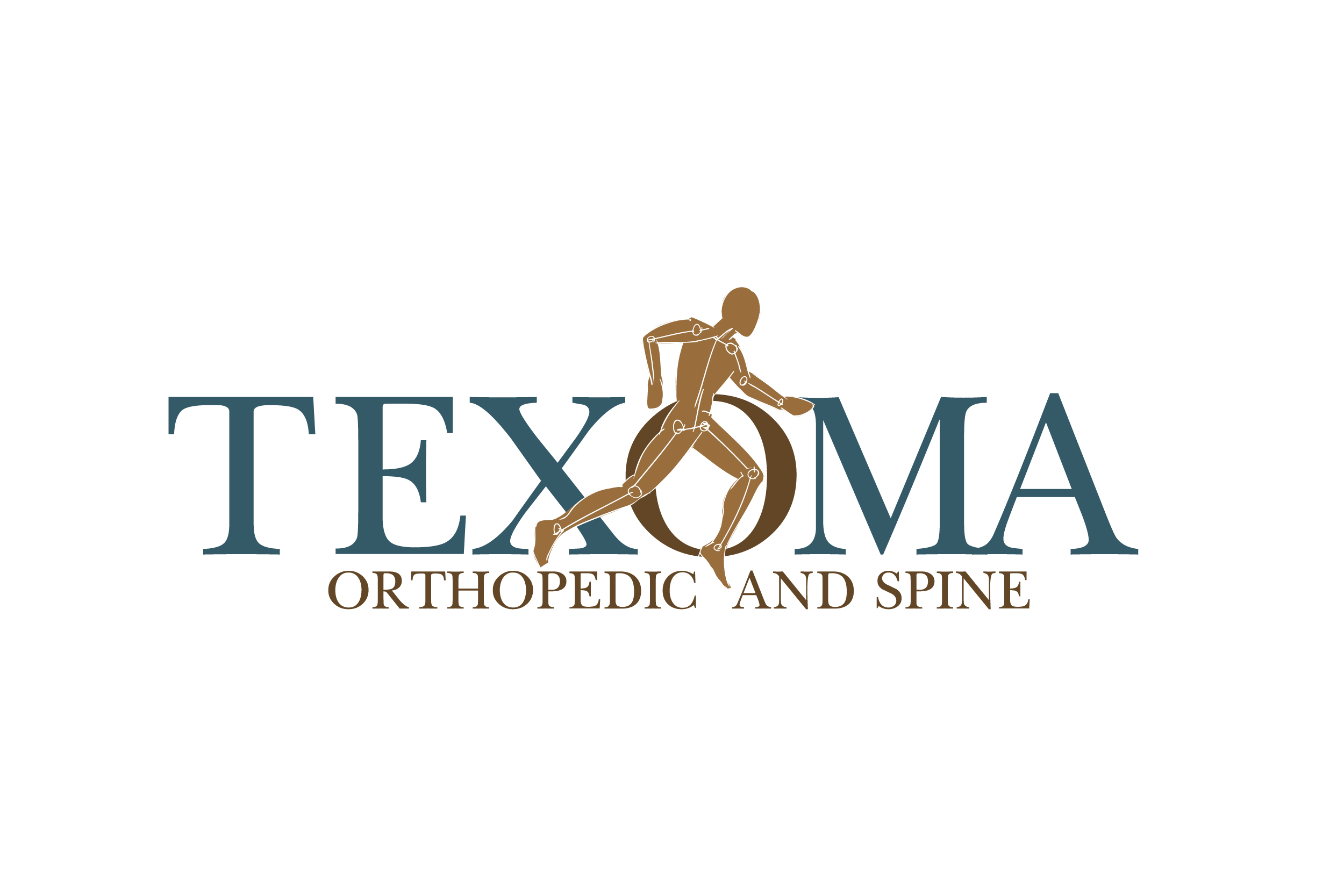 Texoma Orthopedic and Spine