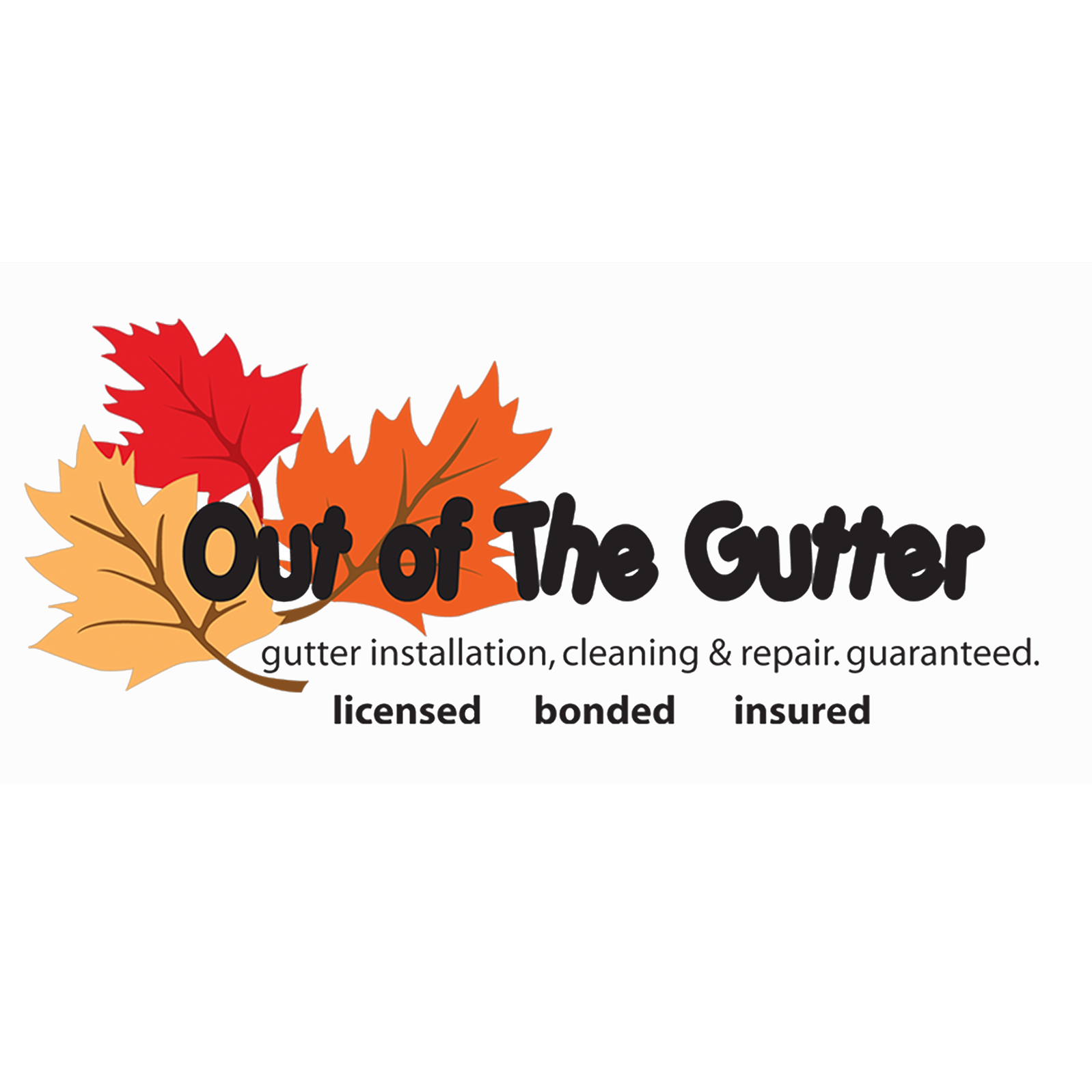 Out of the Gutter, Inc. image 5