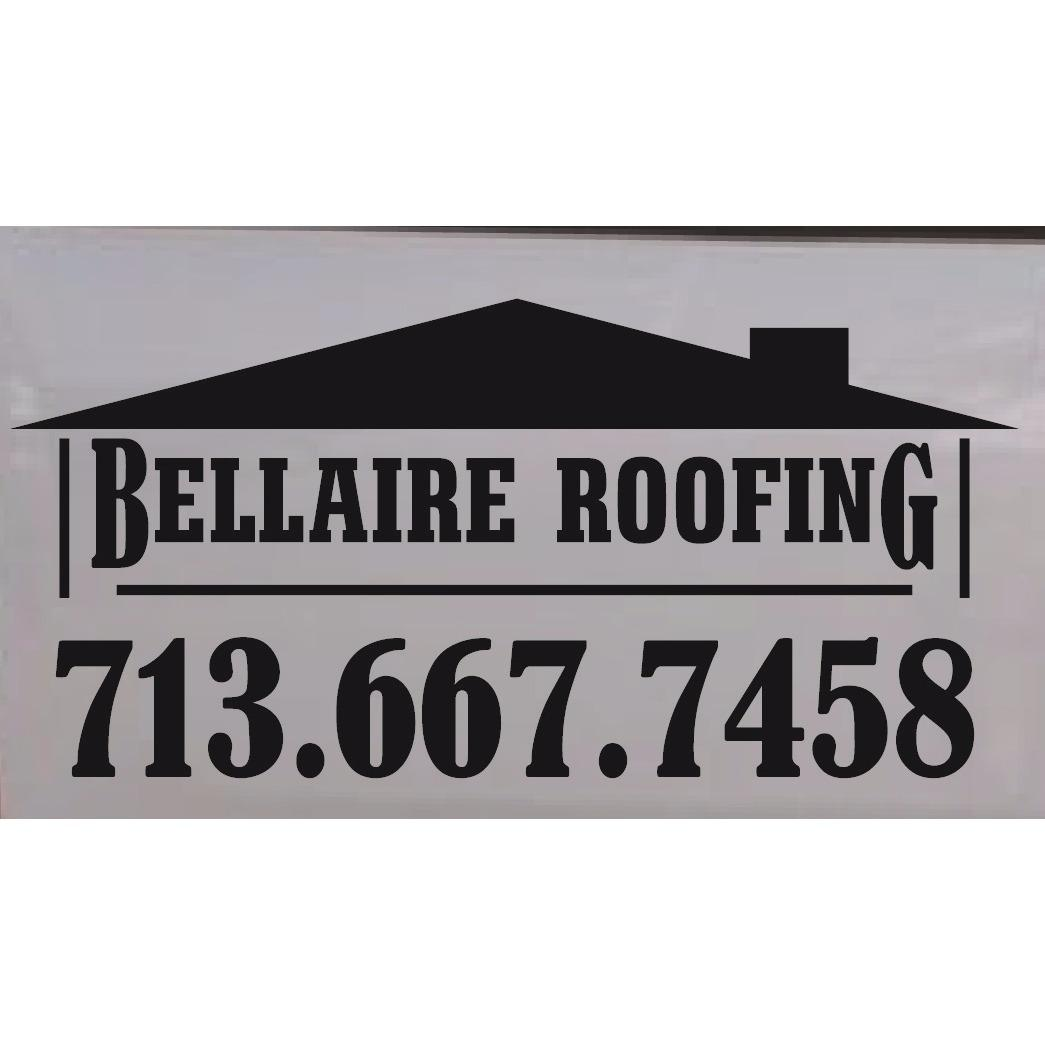 Roofing Contractor in TX Houston 77084 Bellaire Roofing Co. 5707 Addicks Satsuma Rd  (832)389-2372