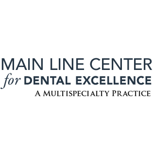 Main Line Center For Dental Excellence - Narberth, PA - Dentists & Dental Services