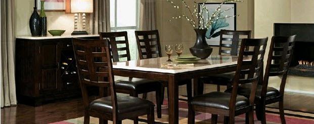 Grand Furniture image 1