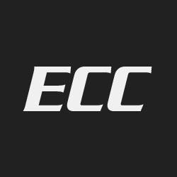 Ed's Custom Cyclez