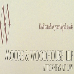 Moore & Woodhouse LLP